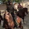 Az utolsó Red Dead Redemption DLC