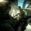 Battlefield 3 - regenerálódó járművek