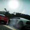 Need for Speed: The Run - Porsche 911 trailer