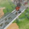 Az EA nyomására változtatta meg a nevét a Battlefield Academy