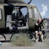 Take on Helicopters megjelenési dátum és zárt béta