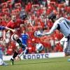 FIFA 12 - vicces bugok gyűjteménye