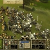 Megjelent a King Arthur - Fallen Champions