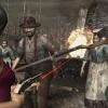 Megjelent a Resident Evil 4 HD