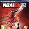 NBA2K12 - letölthető a demó