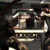 Max Payne 3 - trailer kommentekkel