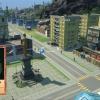 Tropico 4 - Xbox 360-as csúszás