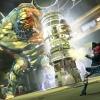 X-men: Destiny - megjelenés és launch trailer