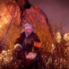 The Witcher 2 - 2.0 changelog