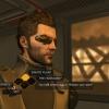 Deus Ex: Human Revolution - két új DLC jelent meg