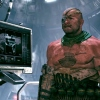 Rage - Playstation 3 vs. Xbox 360