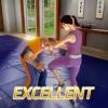 My Self Defence Coach - érkezik a Kinecthez