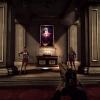 Duke Nukem Forever - hamarosan érkezik az első DLC