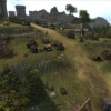 Stronghold 3 megjelenési dátum