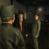 The Testament of Sherlock Holmes - újabb screenshot csokor