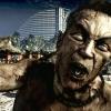 Dead Island patch érkezett