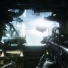 Syndicate - 10 perces gameplay bemutató