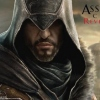 Assassin's Creed: Revelations - minden platformon 3D-ben
