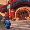 World of Warcraft: Mists of Pandaria bemutató a BlizzConon