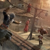 Assassin's Creed: Revelations: arany