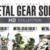 Metal Gear Solid HD Collection megjelenési dátum