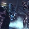 Batman: Arkham City - Nightwing DLC jövő héten