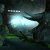 Jurassic Park: The Game - véget ért a fejlesztés