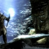 The Elder Scrolls V: Skyrim - Artwork trailer