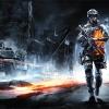 Battlefield 3 - megoldódtak a szerver gondok