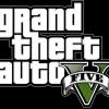 Grand Theft Auto V - az első trailer