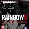 Tom Clancy's Rainbow Six: Patriots bejelentés