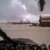 Take On Helicopters - kibabráltak a kalózokkal