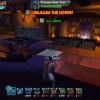 Orcs Must Die! - Lost Adventures DLC