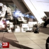 Mass Effect 3 - gameplay bemutató