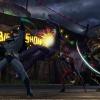 DC Universe Online - bejött az ingyenessé válás