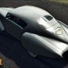 L.A. Noire - The Complete Edition launch trailer