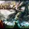 Trine 2 megjelenési dátum