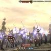 Kingdom Under Fire II Trailer - gameplay bemutató