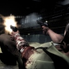 Max Payne 3 - magyar feliratos trailer