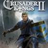 Crusader Kings II - Seven Deadly Sins: Wroth trailer