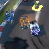 Bang Bang Racing - új játék a Digital Realitytől