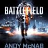 Megérkezett hazánkba a Battlefield 3: Az orosz