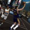 NBA 2K12 - Legends Showcase DLC