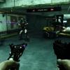The Darkness II - kooperatív mód trailer és képduó