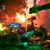 Trine 2 Launch trailer