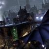 Batman: Arkham City - skin csomag érkezett