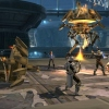 Hamarosan startol a Star Wars: The Old Republic