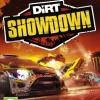 DiRT Showdown - bejelentve