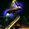 Ingyenes lett az Everquest II