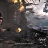 Modern Warfare 3 - aki legyőzte Hollywoodot